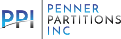 Penner Partitions Inc